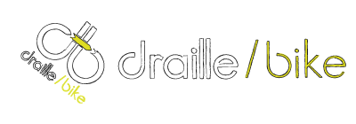 Draille Bike