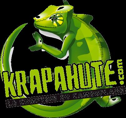 Krapahute