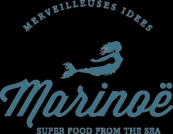 Marinoe