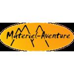 Matériel Aventure