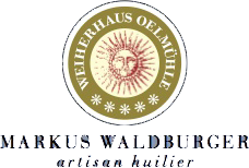 Markus Walburger