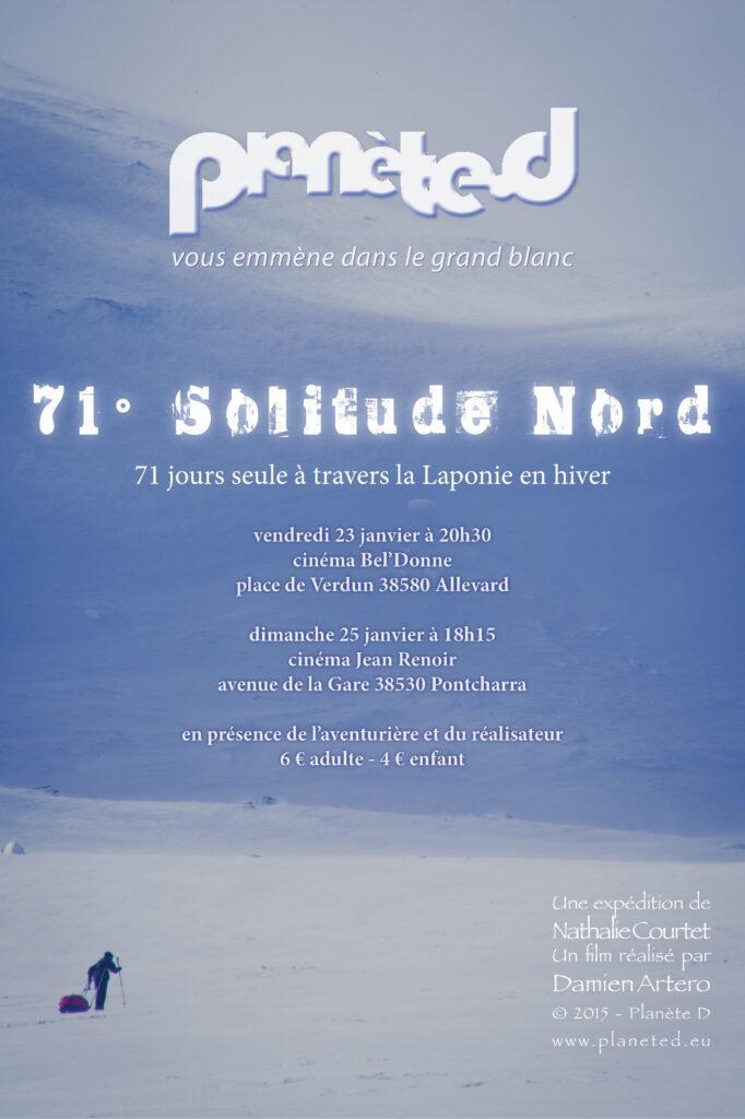 71DSN-affichePontcharraAllevard