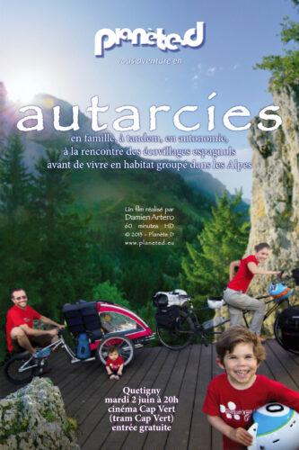 Quetigny-affiche_Autarcies