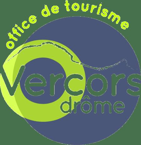 OT-Vercors-Drôme