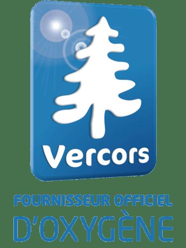 VercorsTourisme