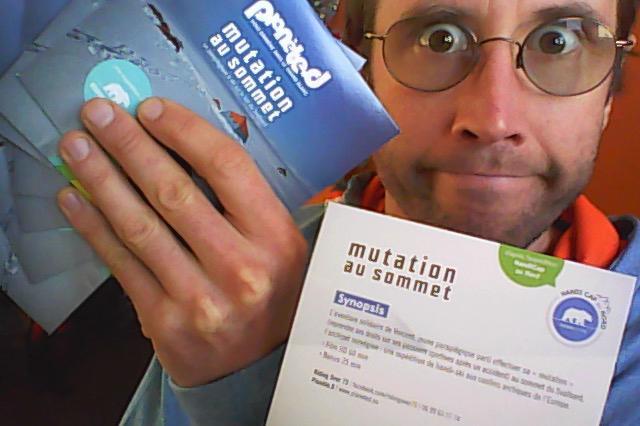 MAS-DVD-livraison