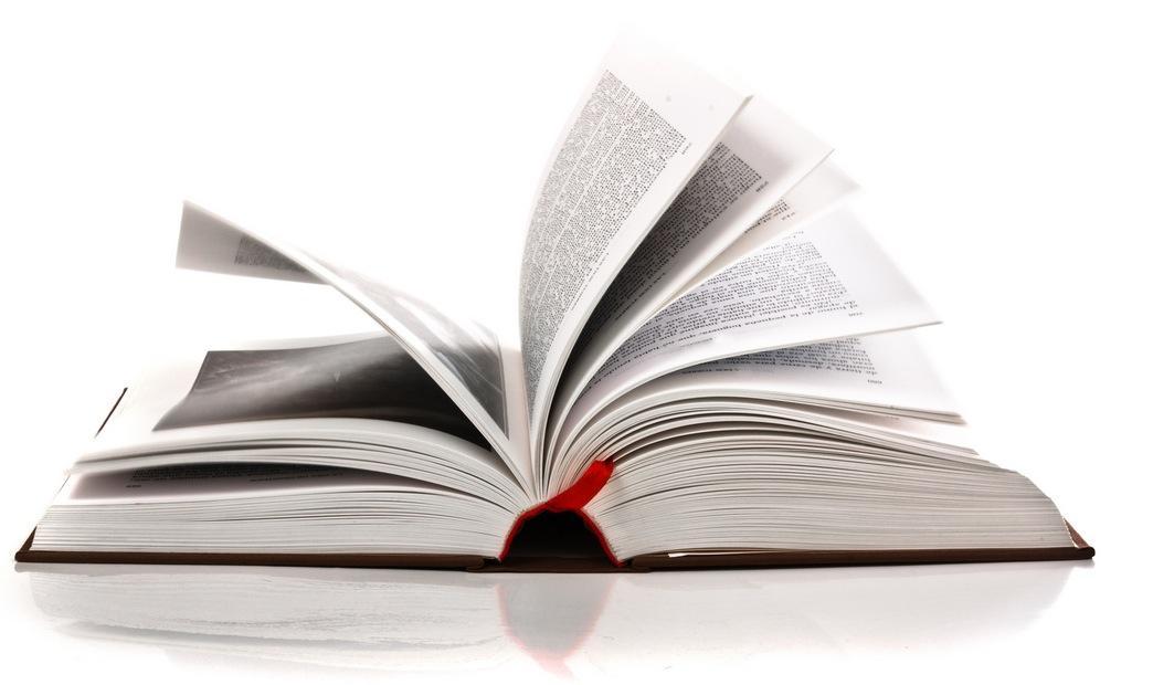 Droit de consultation et prêt pour un livre